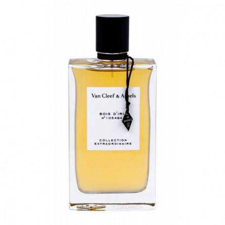 Van Cleef & Arpels Collection Extraordinaire Bois d´Iris Woda perfumowana 75ml