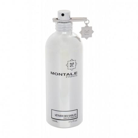 Montale Paris Vetiver Des Sables Woda perfumowana 100ml