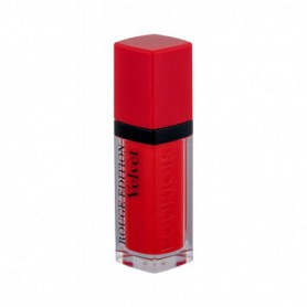 BOURJOIS Paris Rouge Edition Velvet Pomadka 7,7ml 03 Hot Pepper