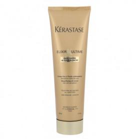 Kérastase Elixir Ultime Beautifying Oil Cream Balsam do włosów 150ml