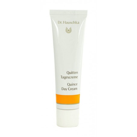 Dr. Hauschka Quince Day Cream Krem do twarzy na dzień 30ml