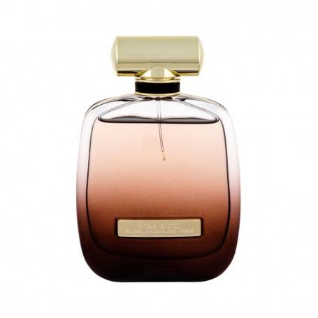 Nina Ricci L´Extase Woda perfumowana 80ml