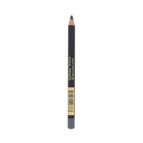 Max Factor Kohl Pencil Kredka do oczu 1,3g 050 Charcoal Grey