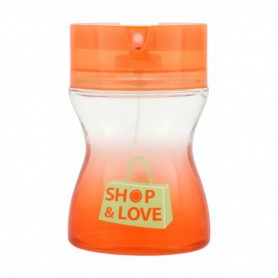 Love Love Shop & Love Woda toaletowa 100ml tester
