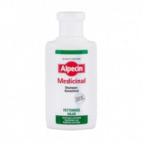 Alpecin Medicinal Szampon do włosów 200ml