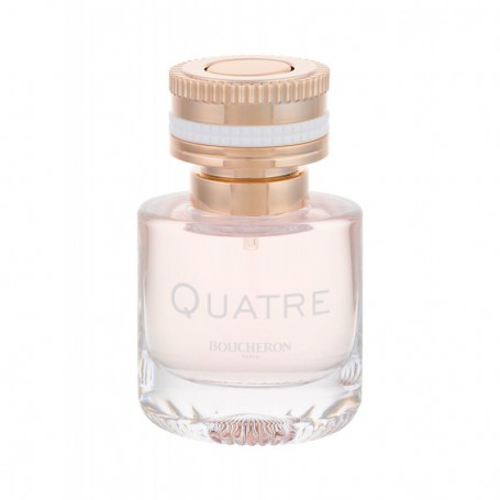 Boucheron Boucheron Quatre Woda perfumowana 30ml