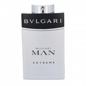 Bvlgari Bvlgari Man Extreme Woda toaletowa 100ml