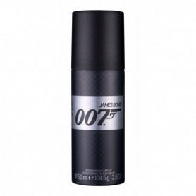 James Bond 007 James Bond 007 Dezodorant 150ml