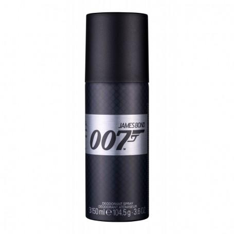James Bond 007 James Bond 007 Dezodorant 150ml