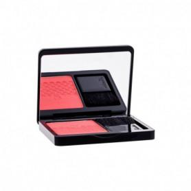 Guerlain Rose Aux Joues Róż 6,5g 02 Chic Pink