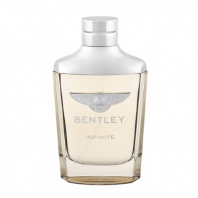 Bentley Infinite Woda toaletowa 100ml