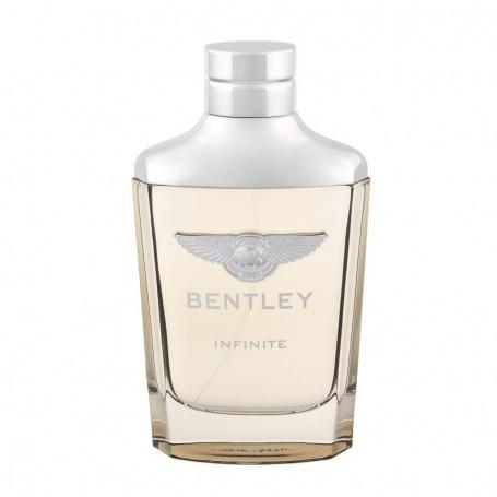 Bentley Infinite Woda toaletowa 100ml