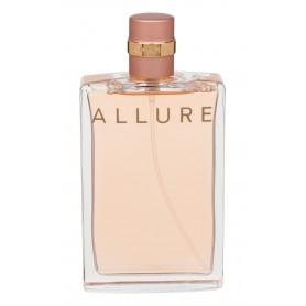Chanel Allure Woda perfumowana 100ml
