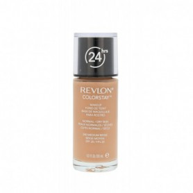 Revlon Colorstay Normal Dry Skin Podkład 30ml 240 Medium Beige