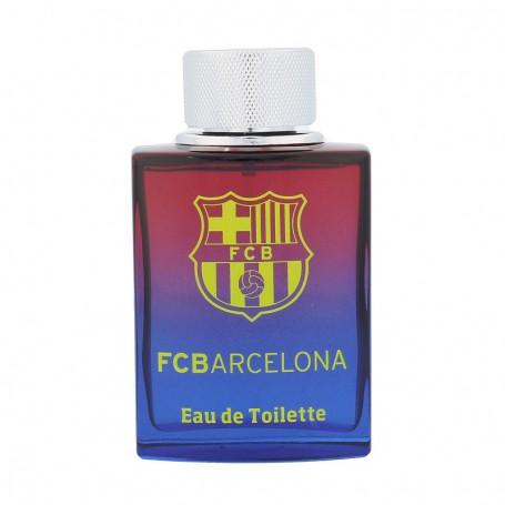 EP Line FC Barcelona Woda toaletowa 100ml