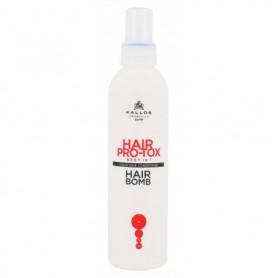 Kallos Cosmetics Hair Pro-Tox Odżywka 200ml