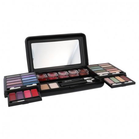 Makeup Trading Classic 51 Zestaw kosmetyków 106,1g