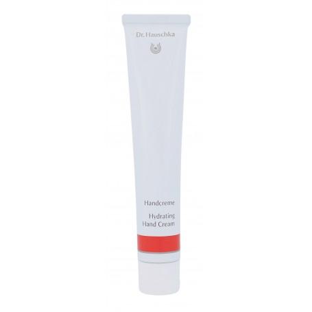 Dr. Hauschka Hydrating Hand Cream Krem do rąk 50ml