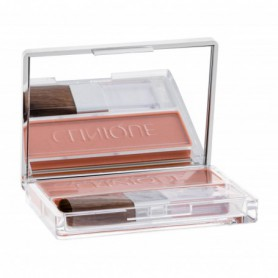 Clinique Blushing Blush Róż 6g 102 Innocent Peach
