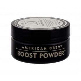 American Crew Style Boost Powder Objętość włosów 10g