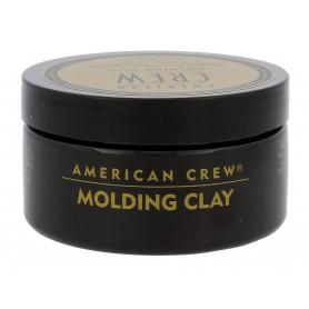 American Crew Style Molding Clay Stylizacja włosów 85g