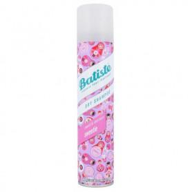 Batiste Sweetie Suchy szampon 200ml
