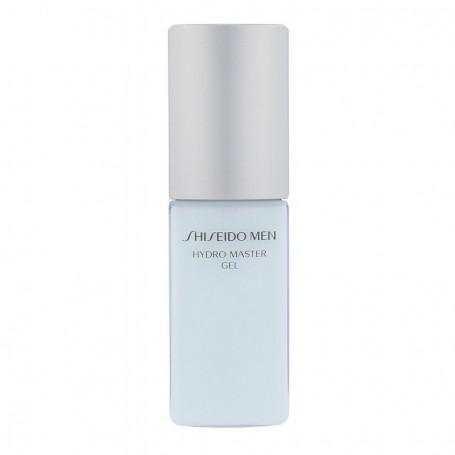 Shiseido MEN Hydro Master Gel Żel do twarzy 75ml