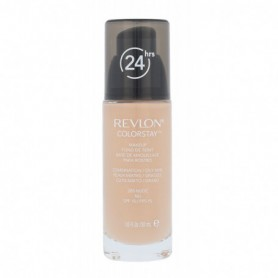 Revlon Colorstay Combination Oily Skin Podkład 30ml 200 Nude