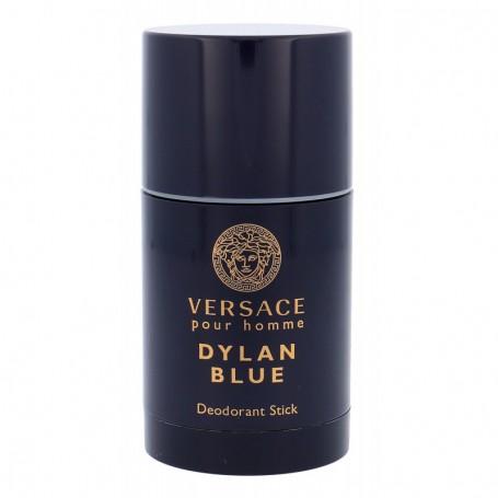 Versace Pour Homme Dylan Blue Dezodorant 75ml