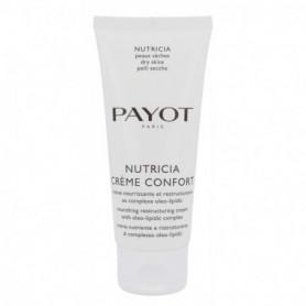 PAYOT Nutricia Nourishing And Restructing Cream Krem do twarzy na dzień 100ml