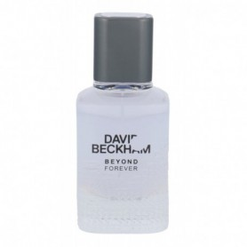 David Beckham Beyond Forever Woda toaletowa 40ml