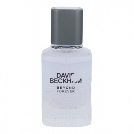 David Beckham Beyond Forever Woda toaletowa 40ml