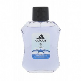 Adidas UEFA Champions League Arena Edition Woda toaletowa 100ml