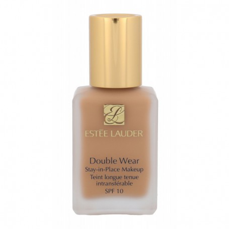 Estée Lauder Double Wear Stay In Place SPF10 Podkład 30ml 3C3 Sandbar
