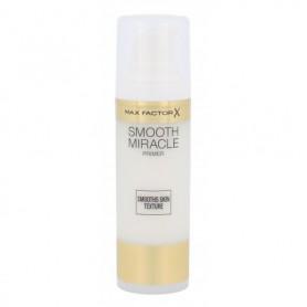 Max Factor Smooth Miracle Primer Baza pod makijaż 30ml