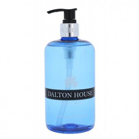 Xpel Dalton House Sea Breeze Mydło w płynie 500ml
