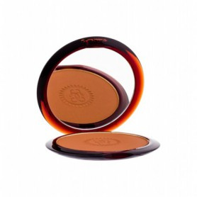 Guerlain Terracotta Puder 10g 04 Medium-Blondes