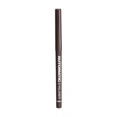 Gabriella Salvete Automatic Eyeliner Kredka do oczu 0,28g 07 Dark Brown