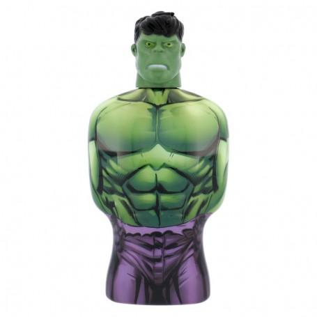 Marvel Avengers Hulk Żel pod prysznic 350ml