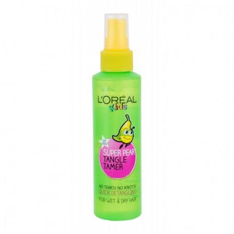 L´Oréal Paris Kids Super Pear Tangle Tamer Balsam do włosów 150ml