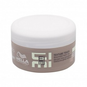 Wella Eimi Texture Touch Żel do włosów 75ml