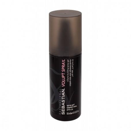 Sebastian Professional Volupt Spray Objętość włosów 150ml