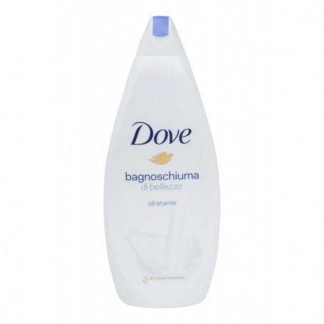 Dove Original Pianka do kąpieli 700ml