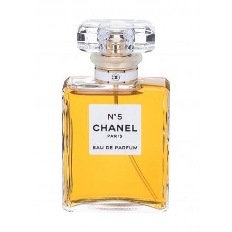 Chanel No.5 Woda perfumowana 2ml