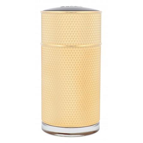 Dunhill Icon Absolute Woda perfumowana 100ml