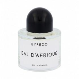 BYREDO Bal d´Afrique Woda perfumowana 50ml
