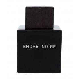 Lalique Encre Noire Woda toaletowa 100ml