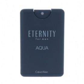 Calvin Klein Eternity Aqua For Men Woda toaletowa 20ml
