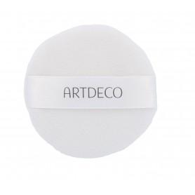 Artdeco Loose Powder Puff Aplikator 1szt