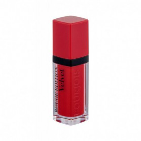 BOURJOIS Paris Rouge Edition Velvet Pomadka 7,7ml 18 It´s Redding Men!